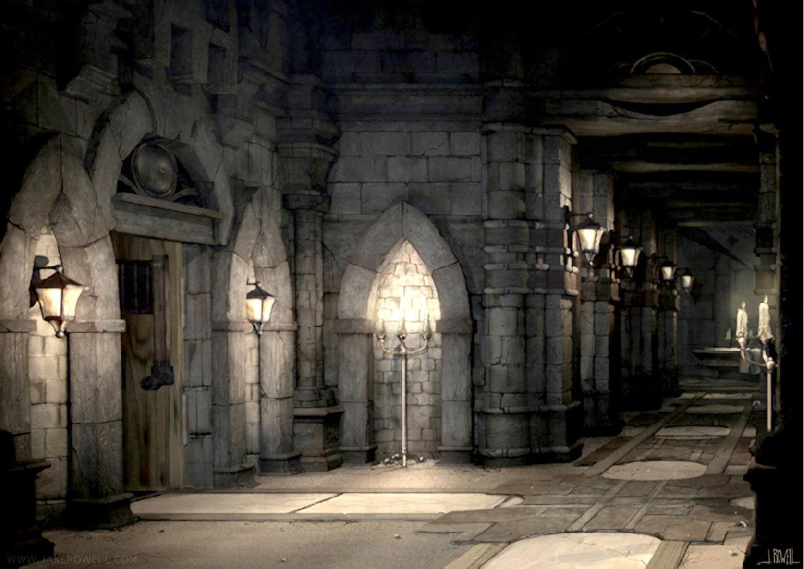 castle inside 1